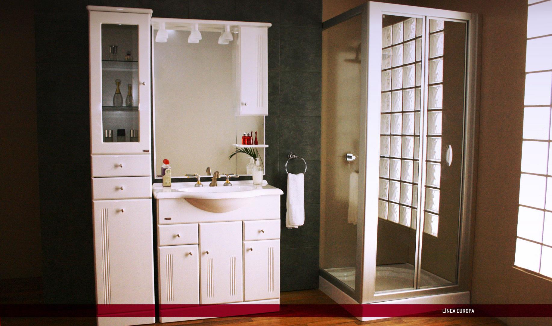 Muebles Para Baño Laqueados:UN RECONOCIMIENTO DE LA MARCA VERSAILLES COMO SINÓNIMO DE CALIDAD DE